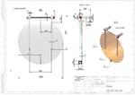3D Rückschlagklappe